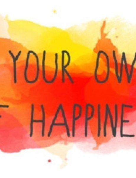 Ti spadaš u najsrećnije ljude na planeti, a evo i zašto