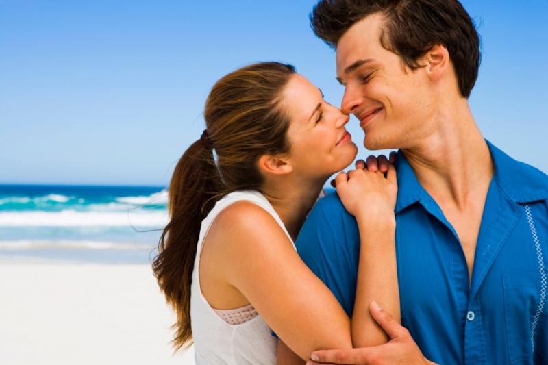 true love Mesečni horoskop za maj 2014: Ribe