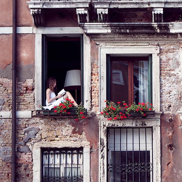 tumblr m9a82rr1fM1qzhokmo1 12801 Moja sledeća destinacija: Venecija