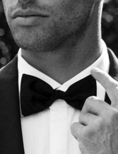 Muška moda: Odelo (ne) čini muškarca?