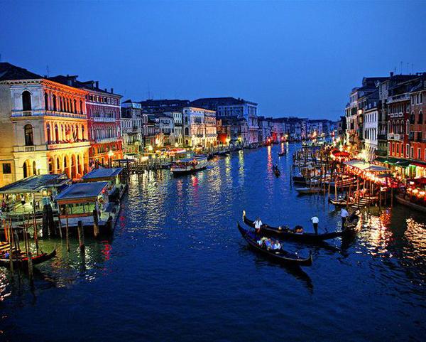 unnamed 11 Moja sledeća destinacija: Venecija
