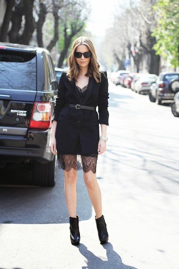 vanja 3 Poznati šminker Marko Nikolić komentariše naše modne blogerke