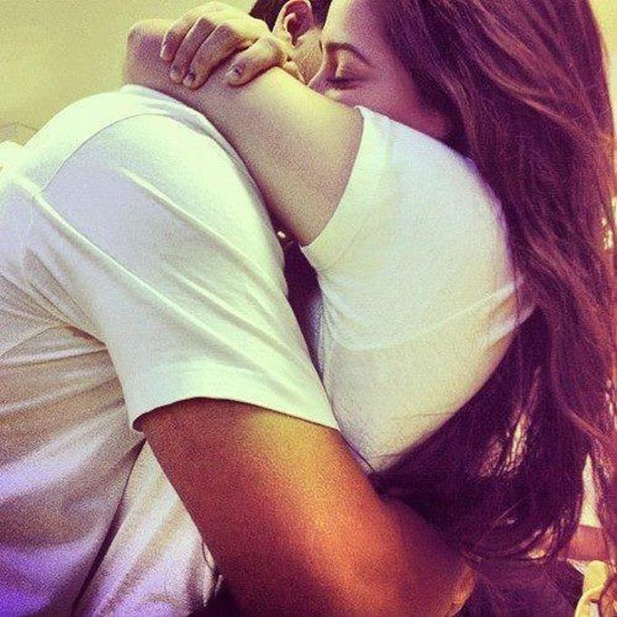 velika ljubav Po čemu se velika ljubav razlikuje od ostalih?