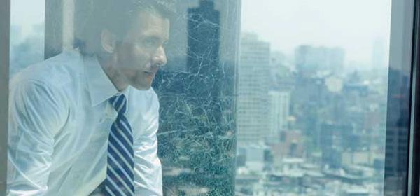waystobeatstressatwork1 1396273142 Pobedite stres na poslu