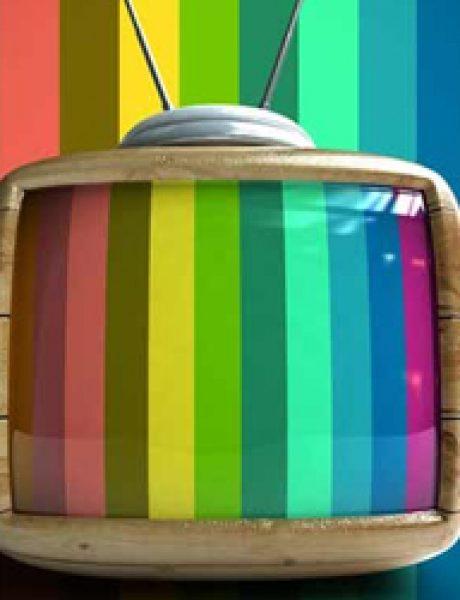 Pet načina na koji vas TV goji