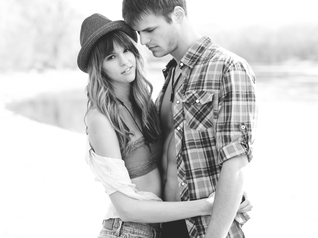 young couple love 1024x7681 Mesečni horoskop za maj 2014: Vaga