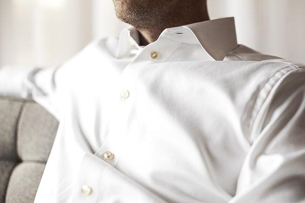 zMFnTB7 Muška moda: Muškarci, ove košulje morate posedovati