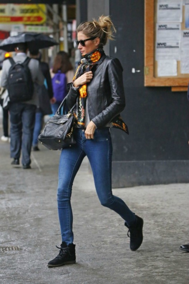 ž2 Modne vesti: Moda pre svega, a onda i propratni pehovi