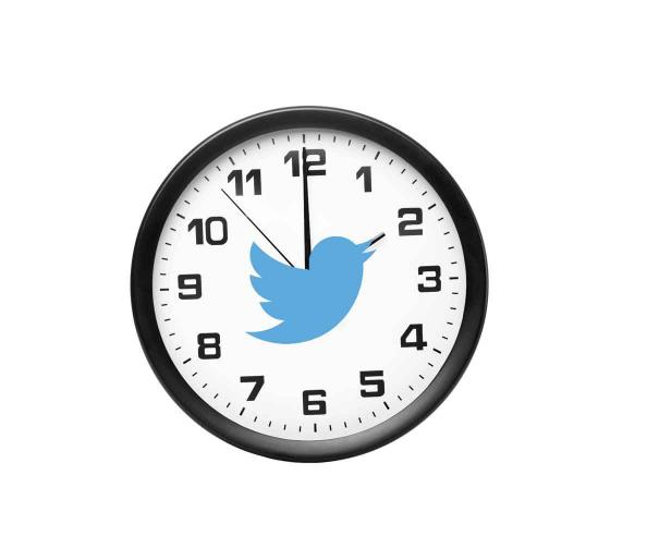 10 ways to manage twitter twitter dive in time Social Up: Kako da upravljate Twitterom, a ne on vama