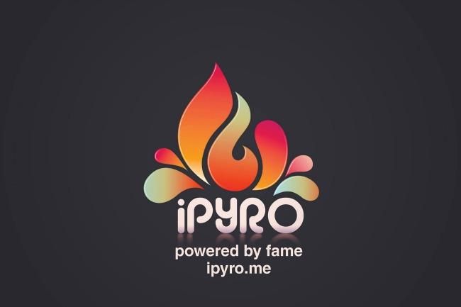 10343919 305499329608402 1266841146 o Proslava prve godišnjice iPyro agencije u Srbiji!