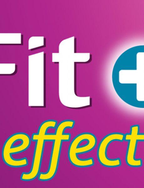 Budi fit na efektan način!