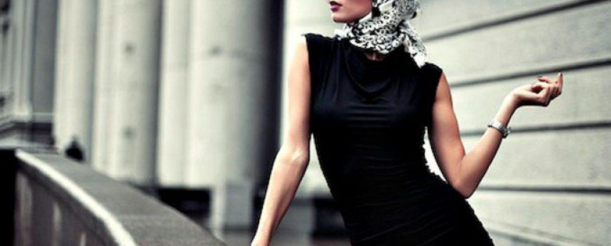 Ženski bonton: Budi dama, ponašaj se lepo!