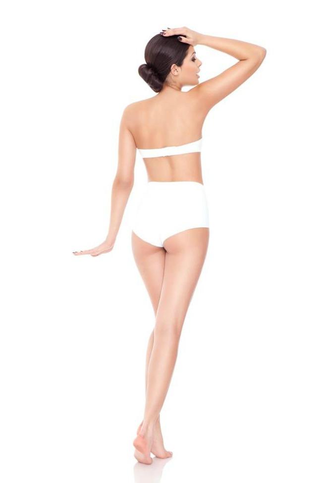 1153 Cellulite Expert: Kako da vas ne prevare u salonu