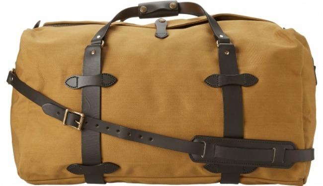 1172 Trend alarm: Sedam savršenih torbi za putovanje