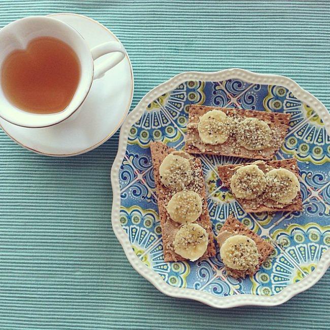 119 Wannabe Fit: Nutricionisti koje treba zapratiti na Instagramu