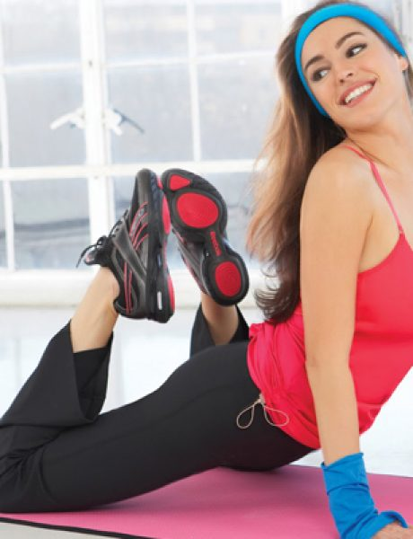 Wannabe Fit: Ove vežbe ni treneri ne rade