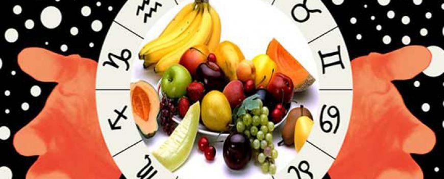 Horoskop: Koju hranu bi trebalo da jedete?