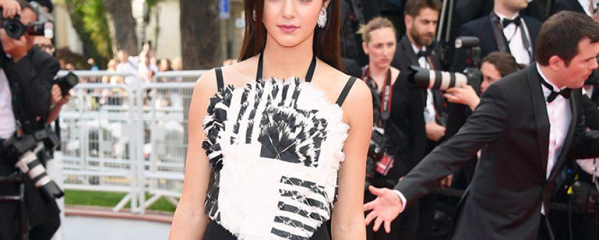 Red Carpet promašaj: Džaba što je Chanel