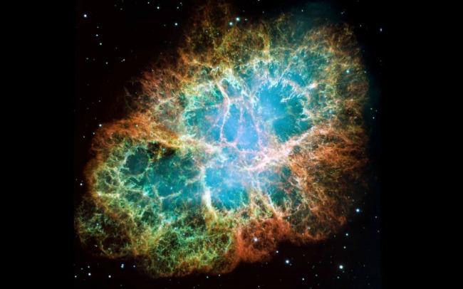 1400453599290.cached Treći kamen od sunca: Koji su to čudni objekti u Univerzumu?