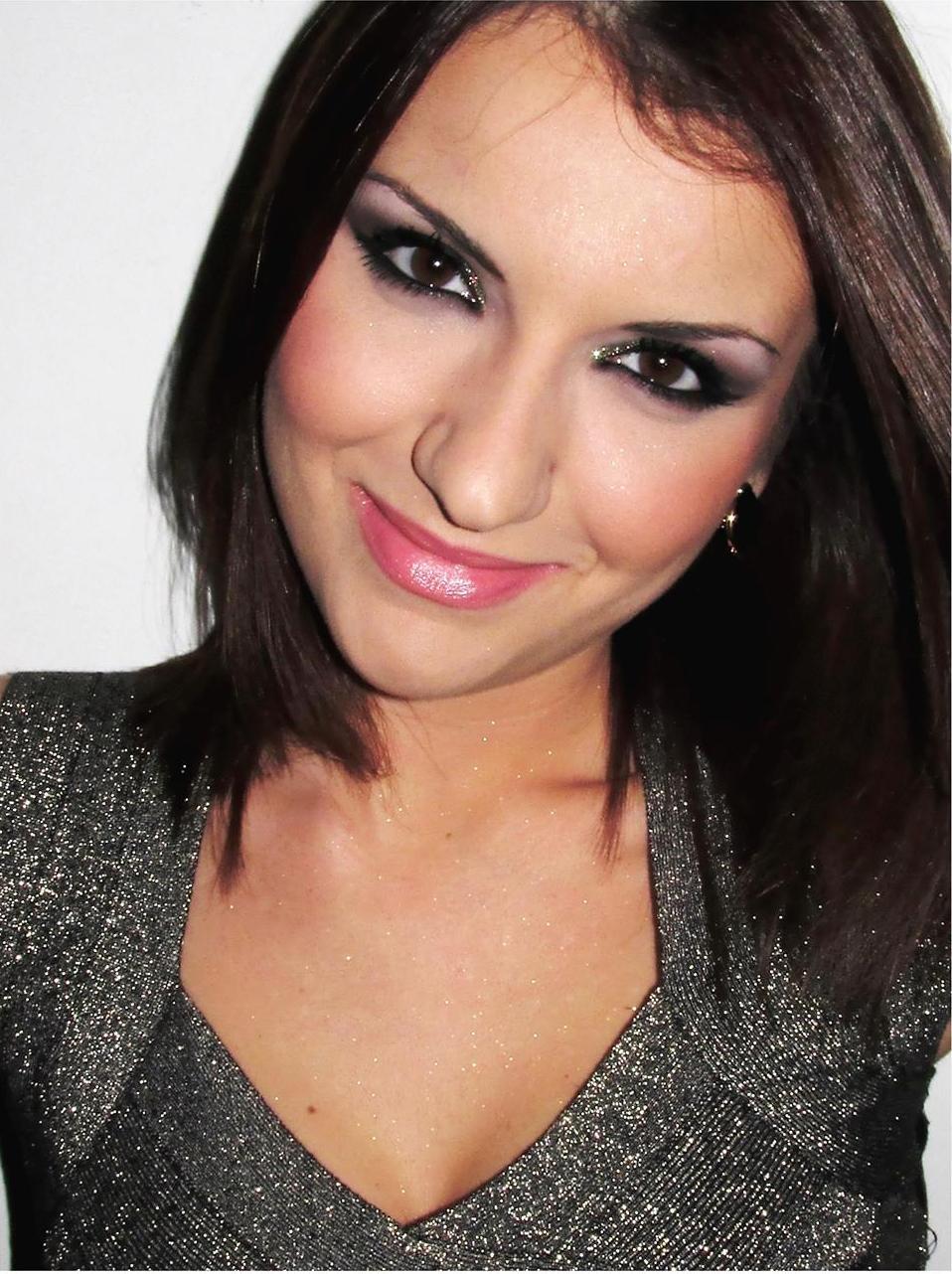 1490583 299276686864005 517109180 o Wannabe intervju: Tatjana Kaćanski, make up artist