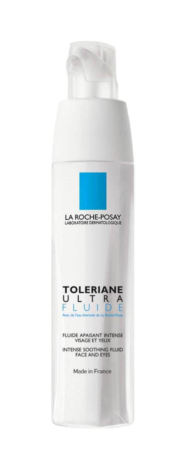155 Nova La Roche Posay: Intenzivna umirujuća nega za masnu osetljivu kožu
