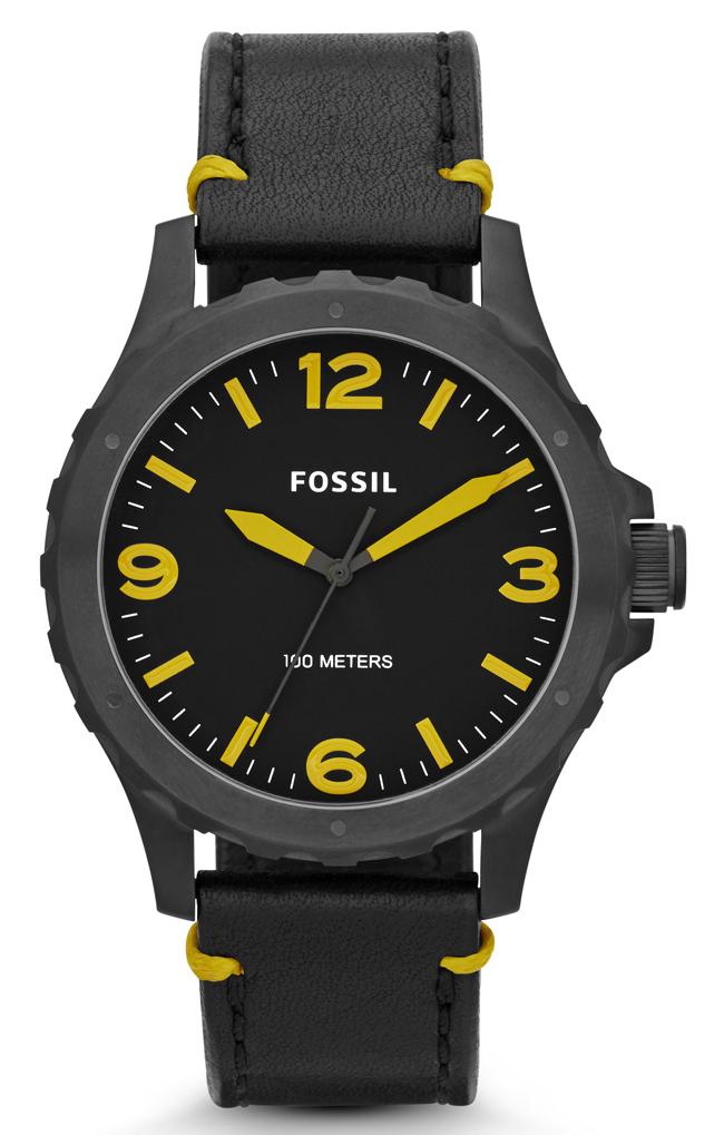 157 Fossil slavi 30. rođendan!