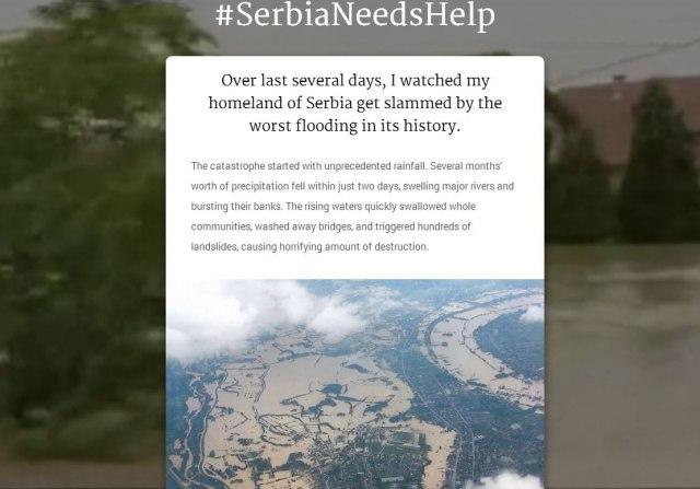 1587235129537efd17a1cc0420200567 640x447 SerbiaNeedsHelp.com: Za pomoć najugroženijima u poplavama