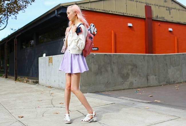 2103 Street Style: Navala novih ideja, ali i buba na sakou