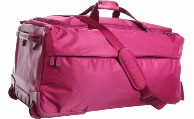 2143 Trend alarm: Sedam savršenih torbi za putovanje