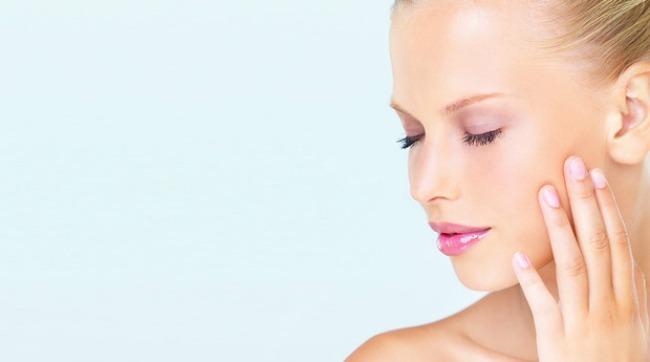 235 Beauty savet: Šta koža trpi tokom pijane noći i kako povratiti stari sjaj