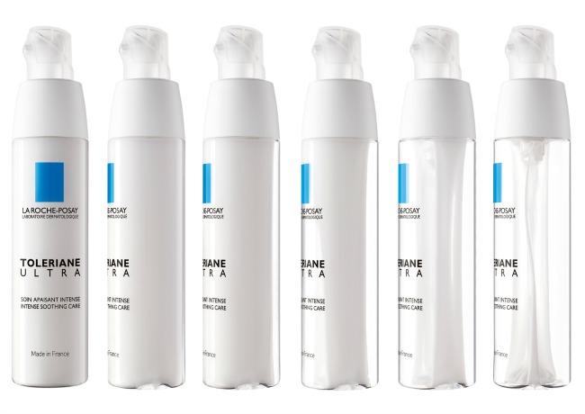 239 Nova La Roche Posay: Intenzivna umirujuća nega za masnu osetljivu kožu