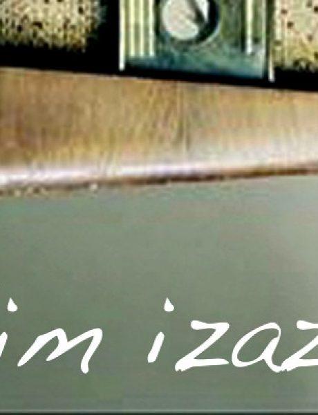 Muzički dinar: Grupa Ničim izazvan objavila prvi album