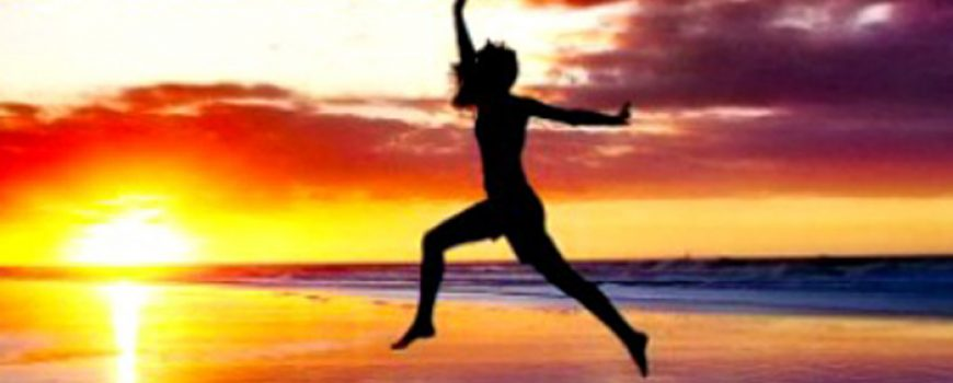 Pozitivna JA: Privlačna snaga misli
