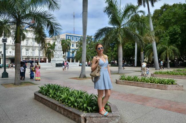 284 Moda sa bloga: Leto u interpretaciji Anastasije Milojević