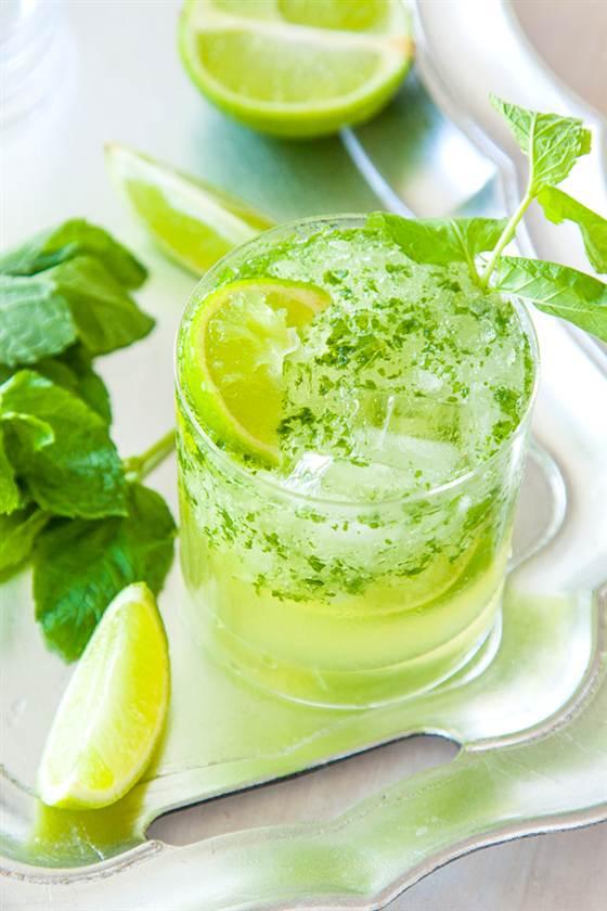2D274905854685 today food mojito tequila 140515.blocks desktop medium Ukusno osveženje: Popularni mohito na tri načina