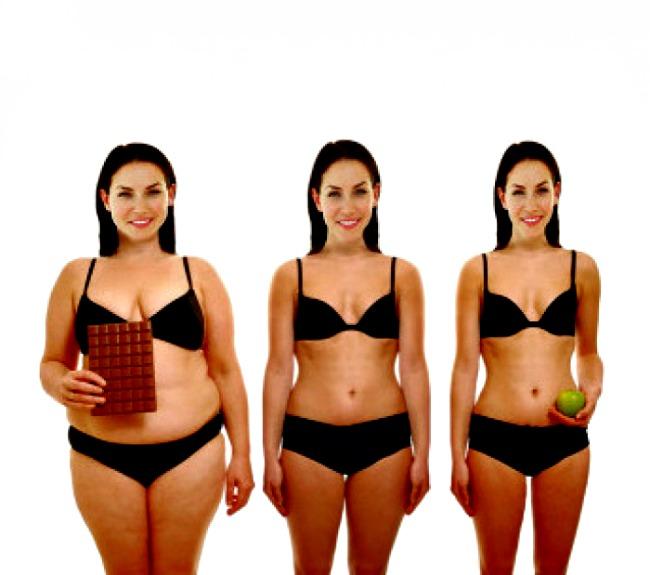 2f7c13232e13404e23cfd28dd9d8bff9 L Zdravlje i ishrana: Dijeta, realnost i lepota