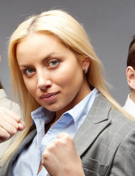 Kolege i radno mesto: Pet najiritantnijih ljudi u svakoj kancelariji