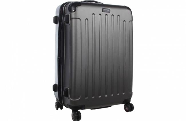 3129 Trend alarm: Sedam savršenih torbi za putovanje