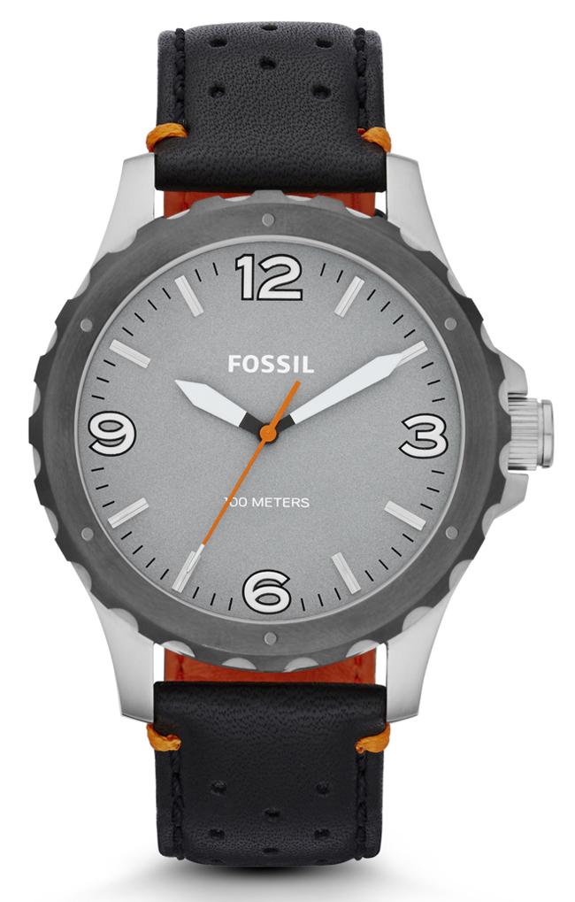 336 Fossil slavi 30. rođendan!