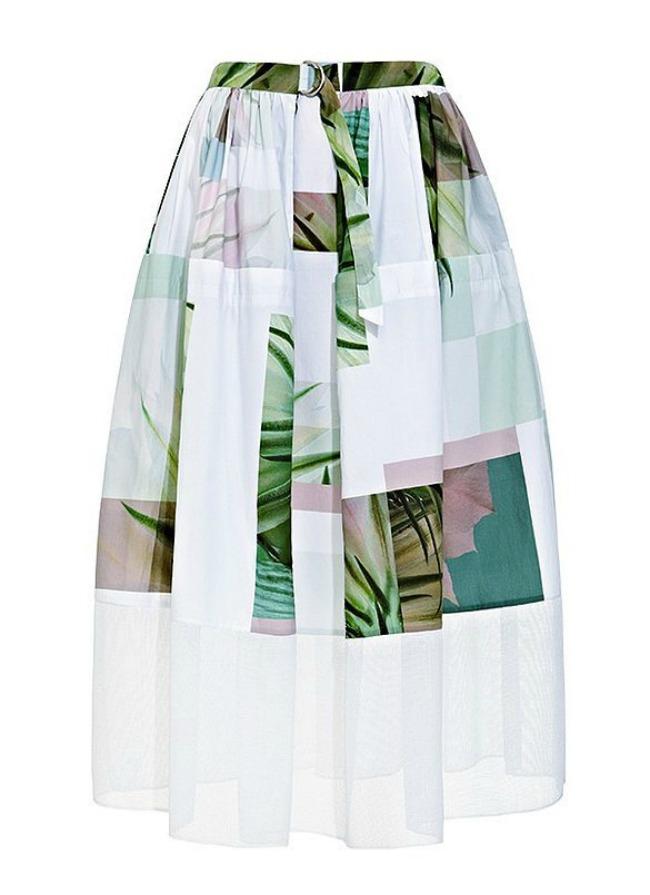 337 Must have: Suknja koja stoji svakome