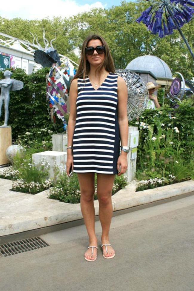 377 Street Style: A na ulicama sve moderno, trendi, urbano