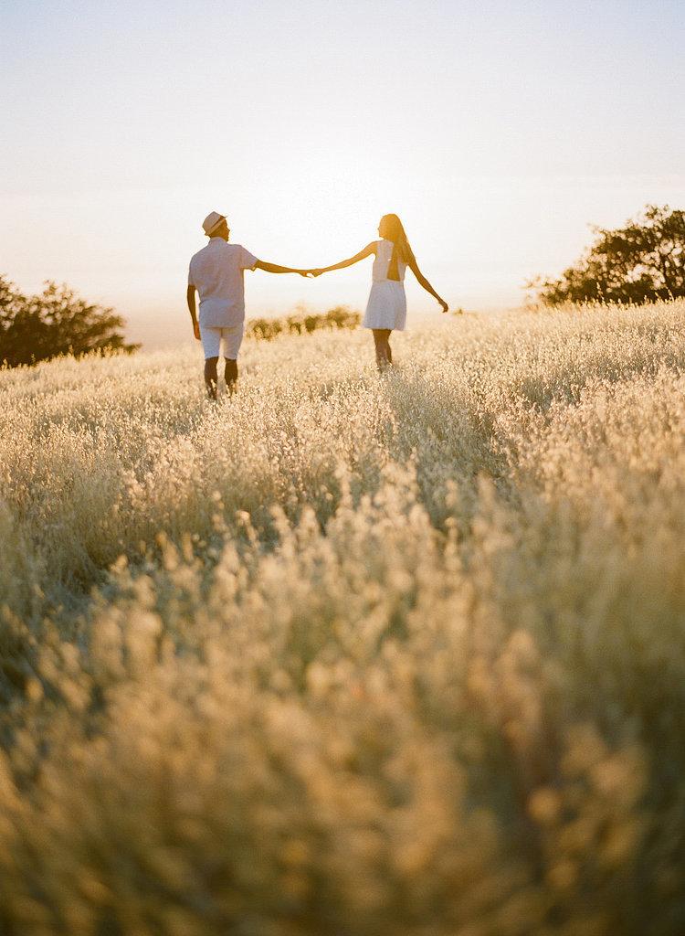 3aca7e44b8c39e57 522678175a068 900x.xxxlarge Hajde da se volimo: 15 razloga zbog kojih je veza na daljinu strava