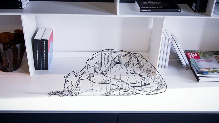 3d printing lix pen 2 Tech Up: 3D olovka kojom crtate u vazduhu