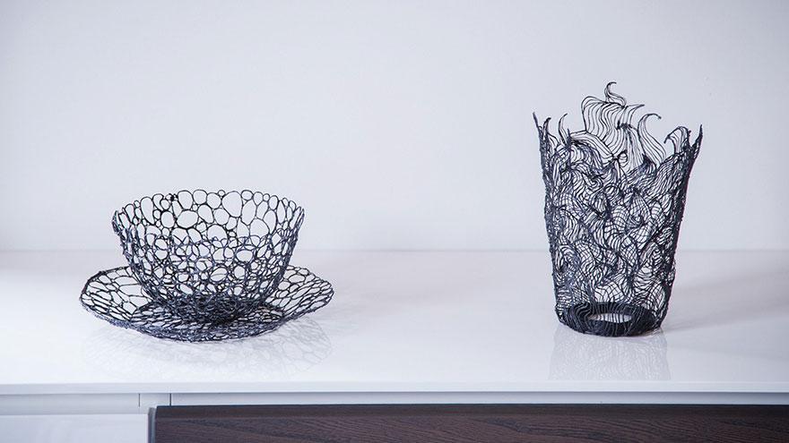 3d printing lix pen 3 Tech Up: 3D olovka kojom crtate u vazduhu