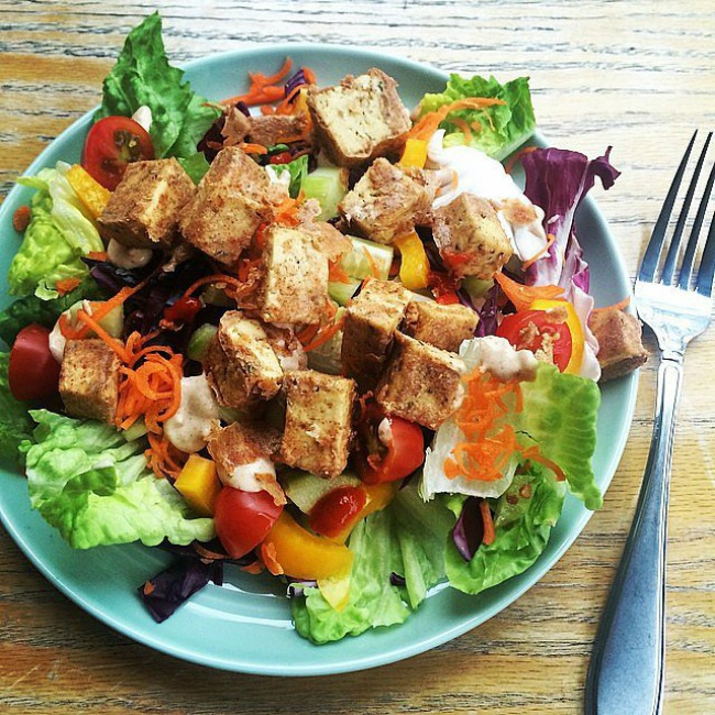 410 Wannabe Fit: Nutricionisti koje treba zapratiti na Instagramu