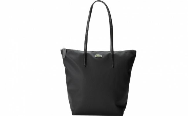 4101 Trend alarm: Sedam savršenih torbi za putovanje