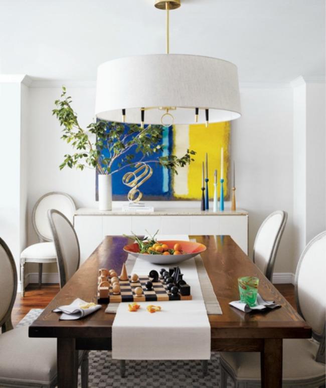 411 Sav taj luksuz: Feng Shui saveti za uređenje doma