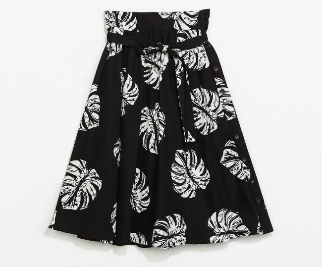 428 Must have: Suknja koja stoji svakome