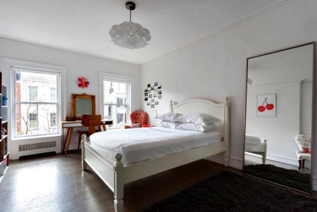 467 Želim ovo: Veličanstvena kuća na Menhetnu