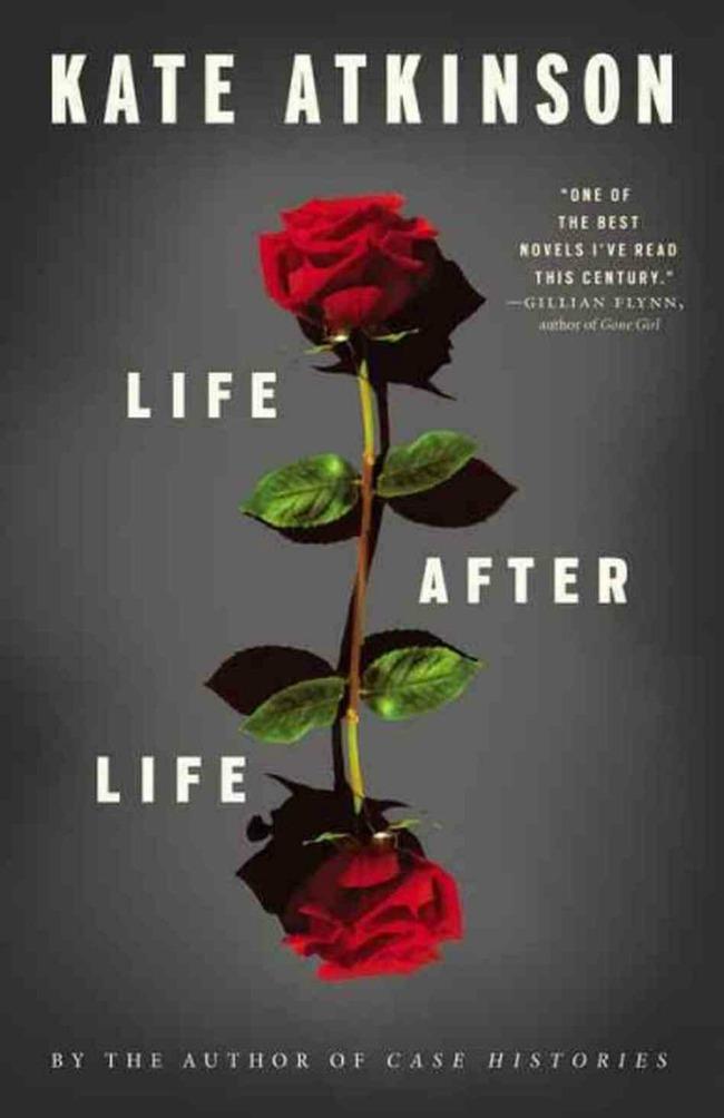 473 Must Read: Priče o ljubavi i životu posle života